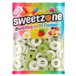 Sour-Apple-Rings